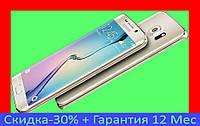 Мобильный телефон  Samsung Galaxy S7 Новый  С гарантией 12 мес   /   самсунг /s5/s4/s3/s8/s9/S8