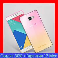 Мобильный телефон  Samsung Galaxy S7 Новый  С гарантией 12 мес   /   самсунг /s5/s4/s3/s8/s9/S17