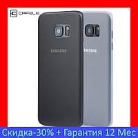 Мобильный телефон  Samsung Galaxy S7 Новый  С гарантией 12 мес   /   самсунг /s5/s4/s3/s8/s9/S15