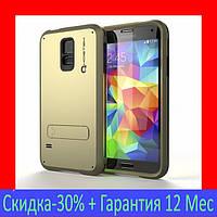 Мобильный телефон  Samsung Galaxy S7 Новый  С гарантией 12 мес   /   самсунг /s5/s4/s3/s8/s9/S20