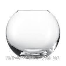 Аквариум шар 1,2л