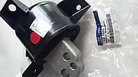 Подушка двигателя левая (пр-воMOBIS) Accent, Rio  218301G000