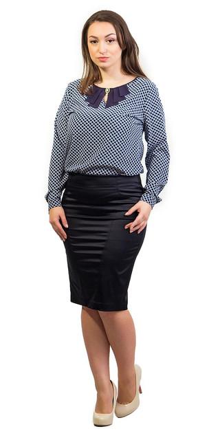 Женские блузки, рубашки полубатал от производителя