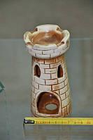 Декор керамика