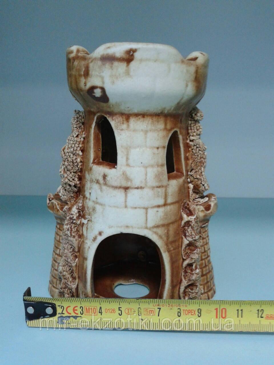 С144 Башня малая