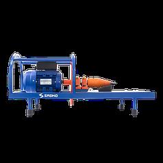 Дровокол электрический Sadko ES-2200