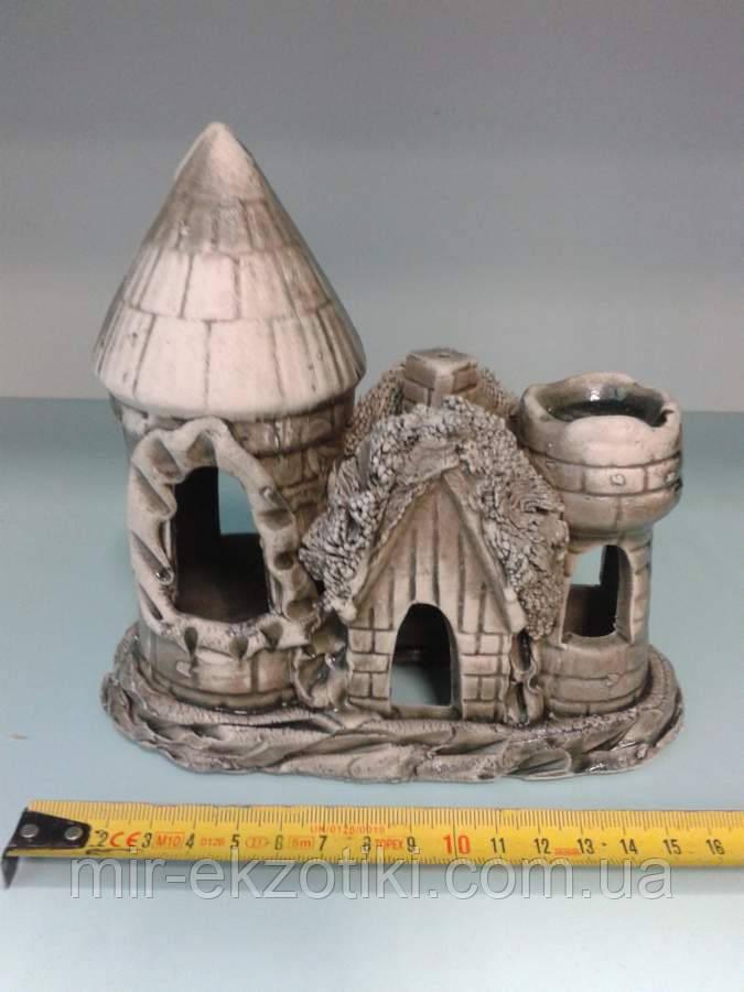С311 Керамика