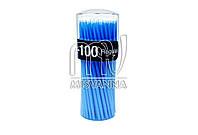 Микробраш для ресниц, MA-100 Regular