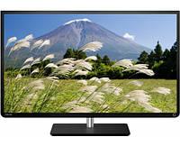 Телевизор TOSHIBA 32Е2553DG