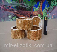 С227 Горшок для растений