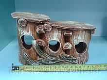 С255 Керамика