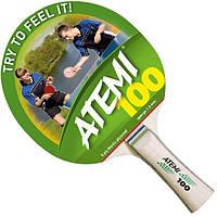 Ракетки для настільного тенісу в Україні. Порівняти ціни 26889a285d862