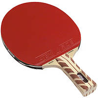 Ракетка для настольного тенниса Atemi 5000