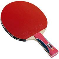 Ракетка для настольного тенниса Atemi 2000