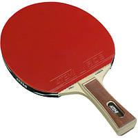 Ракетка для настольного тенниса Atemi 3000