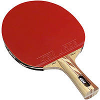 Ракетка для настольного тенниса Atemi 4000
