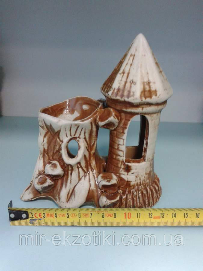 С254 Керамика