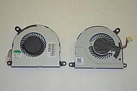 Вентилятор (кулер) SUNON EG50050S1-B020-S9A для HP ProBook 430 G2 CPU
