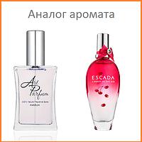157. Духи 40 мл Cherry in the Air Escada
