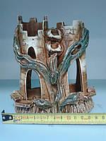 С297 Башня с арками