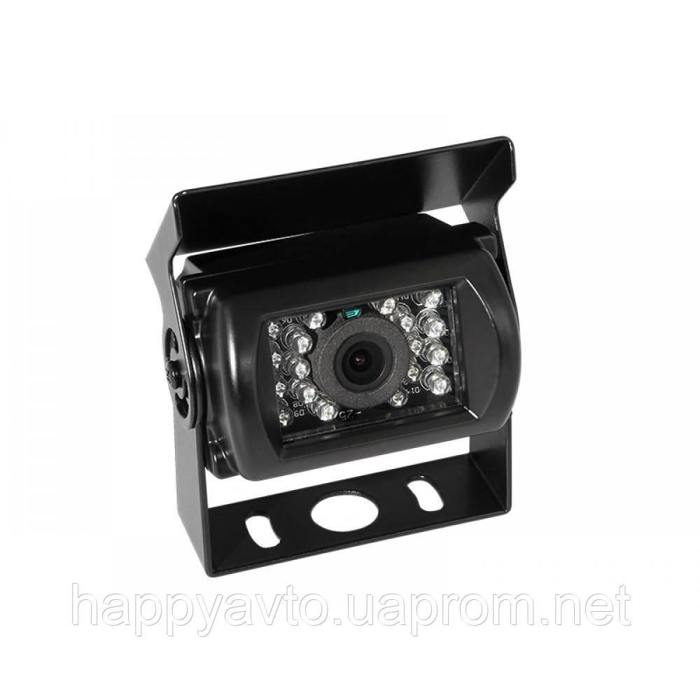 Камера заднего вида GT C06 (NTSC)