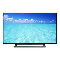 Телевизор TOSHIBA 40L2550 EV