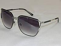 Langtemeng очки солнцезащитные 770127, фото 1
