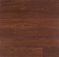 Quick-Step LCA040 Loc Floor Ятоба Бразильская ламинат