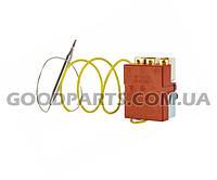 Термостат для бойлера (водонагревателя) Gorenje KT165AOK 261255