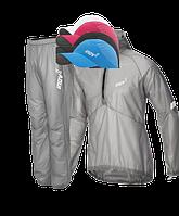 Комплект Ultra. Мембранная куртка, штаны и кепка