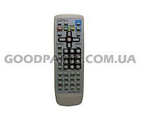 Пульт дистанционного управления (ПДУ) для телевизора JVC RM-C1285