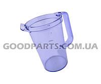 Контейнер (кувшин, стакан) для сбора сока кухонного комбайна Kenwood АТ641 KW710667