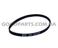 Ремень AT340 насадки для ломтерезки к кухонному комбайну Kenwood ЗМ-276-10 KW712354