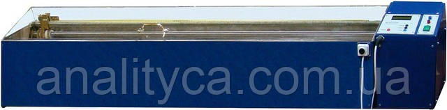 Дуктилометр автоматичний з електронним блоком ДАФ-980, ДАФ-1480