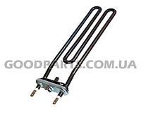 Тэн (нагревательный элемент) для стиральной машины Bosch TZ 255-SB-2500 075794