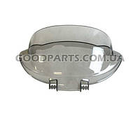 Крышка водяного контейнера (бачка) в сборе для кофеварок DeLonghi 5332218100