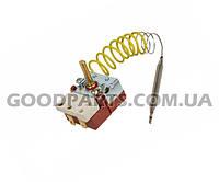 Термостат для водонагревателя (бойлера) Gorenje KT-165AOE 580443