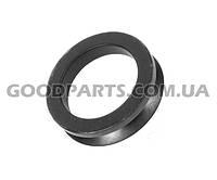 Уплотнительное кольцо (уплотнитель V-образный) вала для стиральной машины Whirlpool 481232568001
