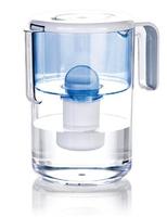 Фильтр кувшин для воды ALPARI Источник 01