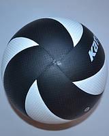 Мяч волейбольный Sprinter KATA НК-8. М'яч волейбольний