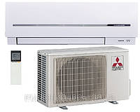 Инверторный кондиционер Mitsubishi Electric MSZ-SF42VE2/MUZ-SF42VE