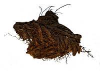Корни папоротника мужского (Щитовник мужской) 100 грамм