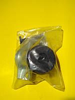 Втулка стабилизатора переднего комплект Mercedes w163 1998 - 2005 PTS6446 Topspares
