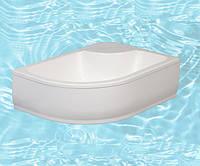 Поддон акриловый ARTEL PLAST Власий (120) белый