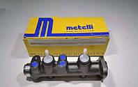Главный тормозной цилиндр Ваз 2101-2107 Metelli