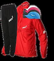 Комплект Storm. Мембранная куртка, штаны и кепка, фото 1