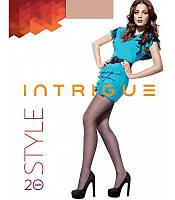 Колготки жіночі INTRIGUE, Style 20