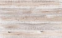 Ламинат коллекции NATURALE AUTHENTIC GRAIN+ Дуб Астор