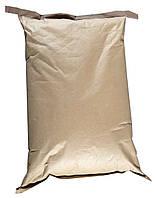 Оксид железа (ІІІ) коричневый