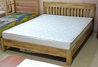 Кровать Диана Шале